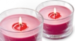intro_candles_290x160_fyh