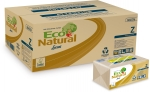 864036 eco natural lucart z