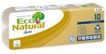 eco_poly ci 10_natural 811822