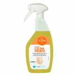 wit400117_we_ clean_cucina_ pronto_750ml