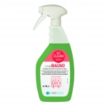 wit400122_we_ clean_bagno_ 750ml2