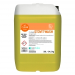 wit400137_we_clean_stovit_wash_20l